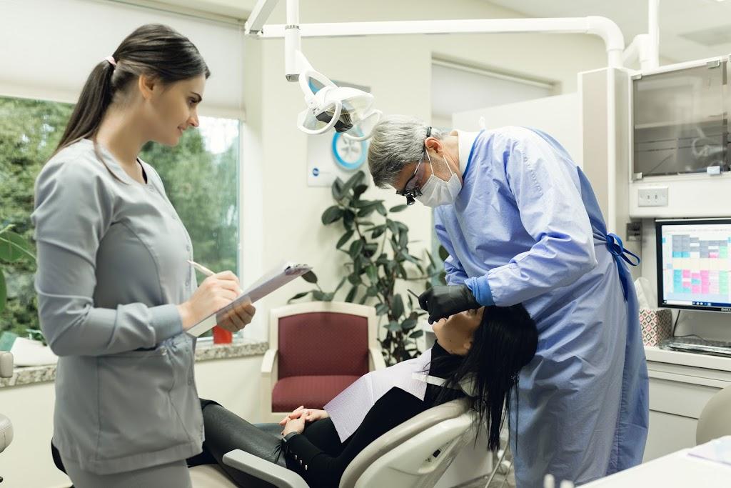 Victor Khlevnoy, DDS - dentist  | Photo 8 of 10 | Address: 11050 SE Powell Blvd Suite 378, Portland, OR 97266, USA | Phone: (503) 788-0405