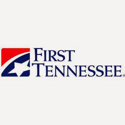 First Horizon Bank - bank  | Photo 2 of 5 | Address: 3038 Columbia Ave, Franklin, TN 37064, USA | Phone: (615) 599-0479