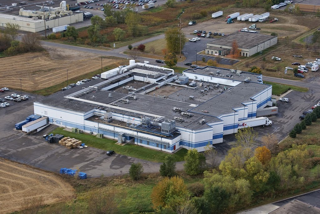 CentiMark - roofing contractor  | Photo 5 of 10 | Address: 4315 Sarellen Rd, Richmond, VA 23231, USA | Phone: (804) 727-6575