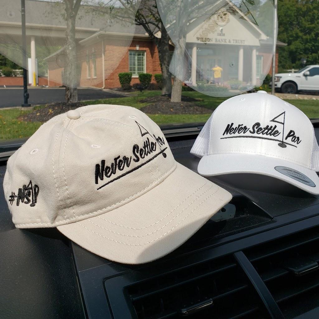 Wade Conway Golf Academy - school  | Photo 6 of 10 | Address: 10770 Lebanon Rd, Mt. Juliet, TN 37122, USA | Phone: (615) 669-8333