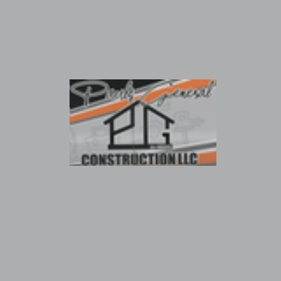 Pauls General Construction LLC - roofing contractor  | Photo 1 of 1 | Address: 3806 Lucas Ct, Simi Valley, CA 93063, United States | Phone: (805) 422-8883