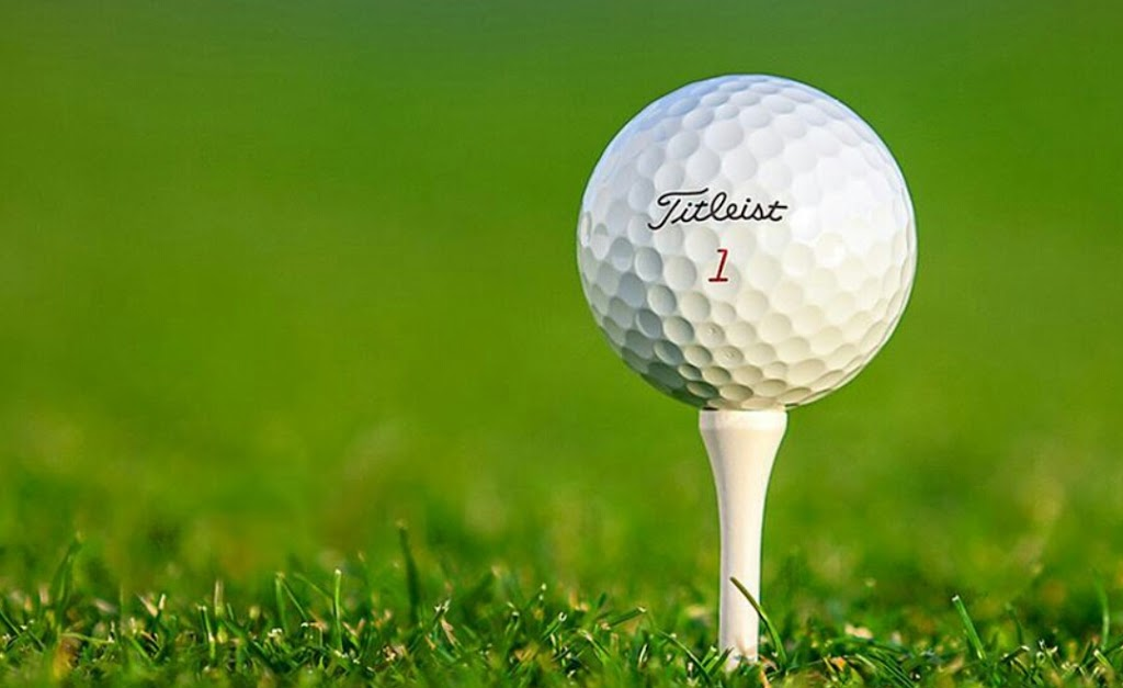 Duncan Smith Golf Instruction - school  | Photo 7 of 10 | Address: 7050 W Broward Blvd, Plantation, FL 33317, USA | Phone: (954) 854-2020