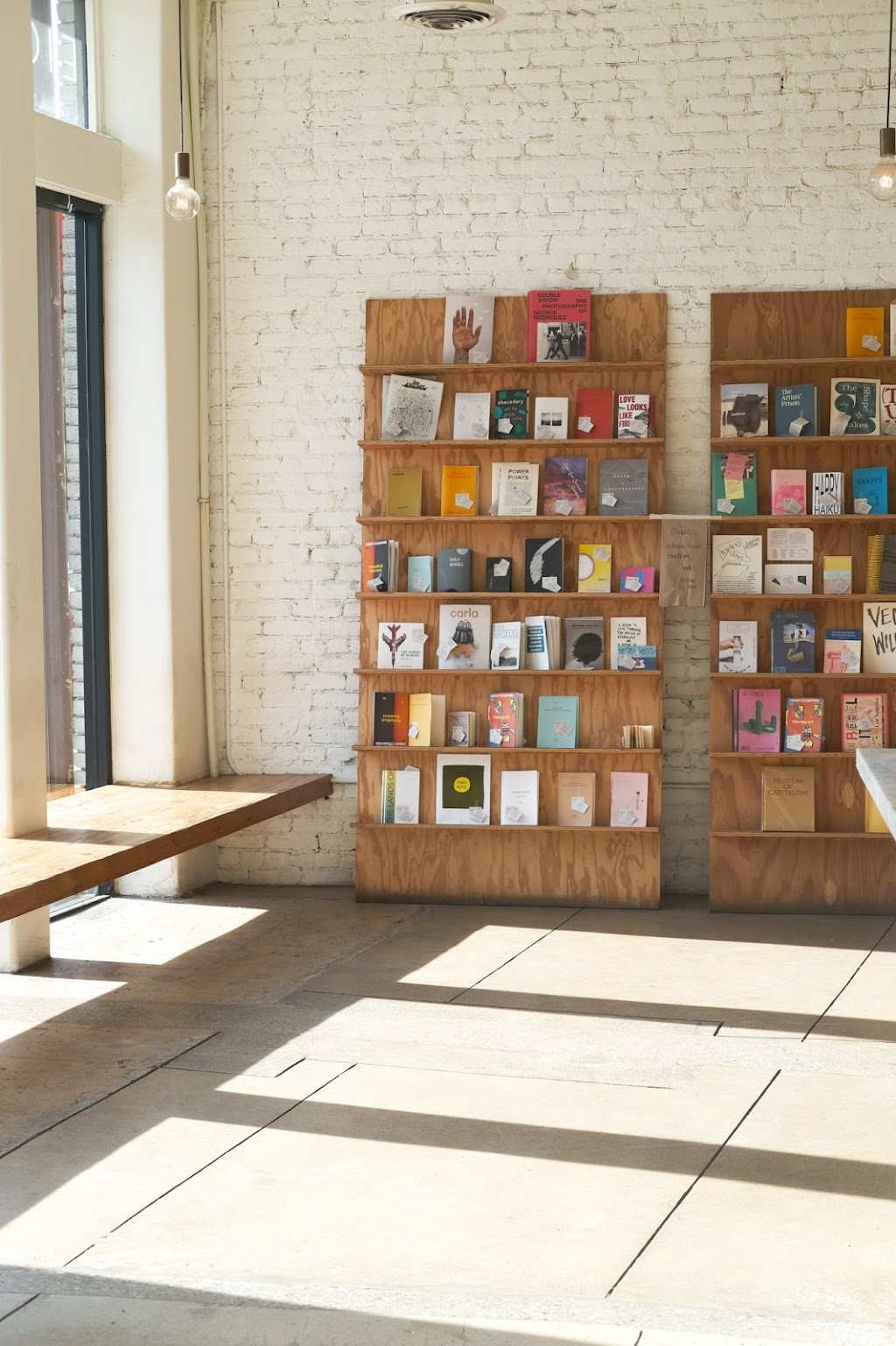 Eightfold Coffee - cafe  | Photo 3 of 10 | Address: 1294 Sunset Blvd, Los Angeles, CA 90026, USA | Phone: (213) 947-3500