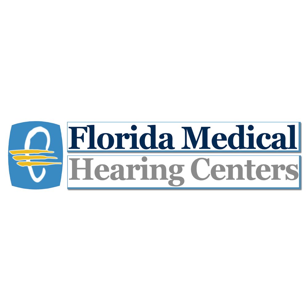 Florida Medical Hearing Centers - doctor  | Photo 2 of 2 | Address: 10825 102nd Ave N #312, Seminole, FL 33778, USA | Phone: (727) 289-6209