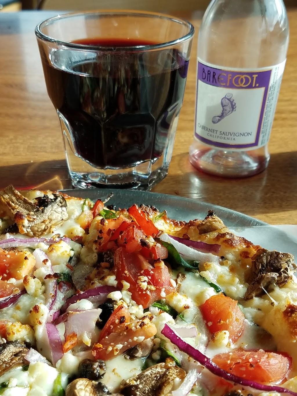 Infinitus Pizza PIE (iPIE) - restaurant  | Photo 7 of 10 | Address: 145 Nickel St, Broomfield, CO 80020, USA | Phone: (720) 887-4588
