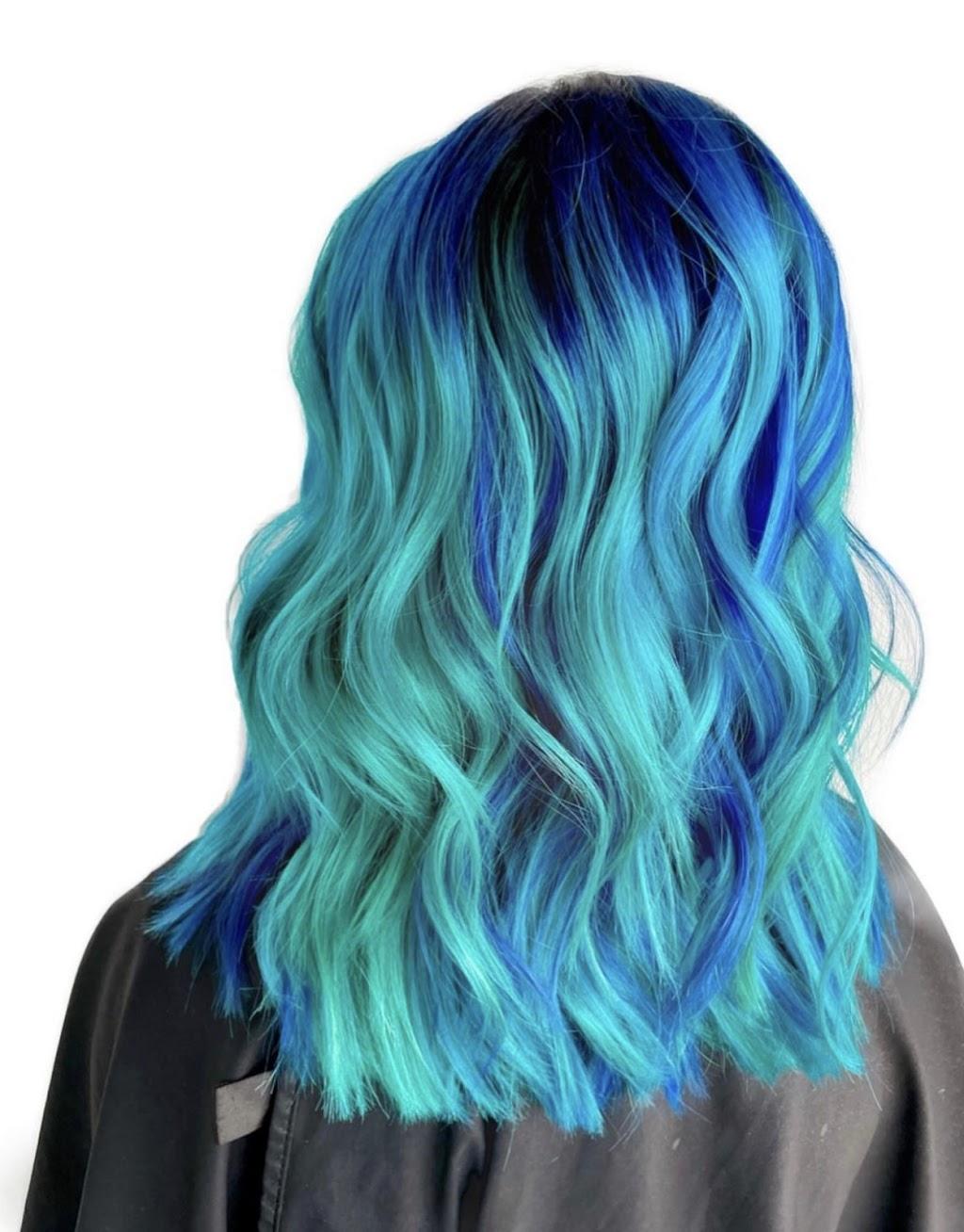 Evolve Simply Beauty - hair care    Photo 3 of 10   Address: 4590 N Maize Rd #8, Maize, KS 67101, USA   Phone: (316) 927-2400