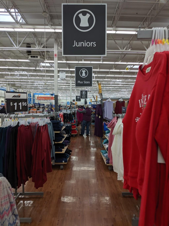 Walmart Pharmacy - pharmacy  | Photo 10 of 10 | Address: 8101 Old Carriage Ct, Shakopee, MN 55379, USA | Phone: (952) 445-8058