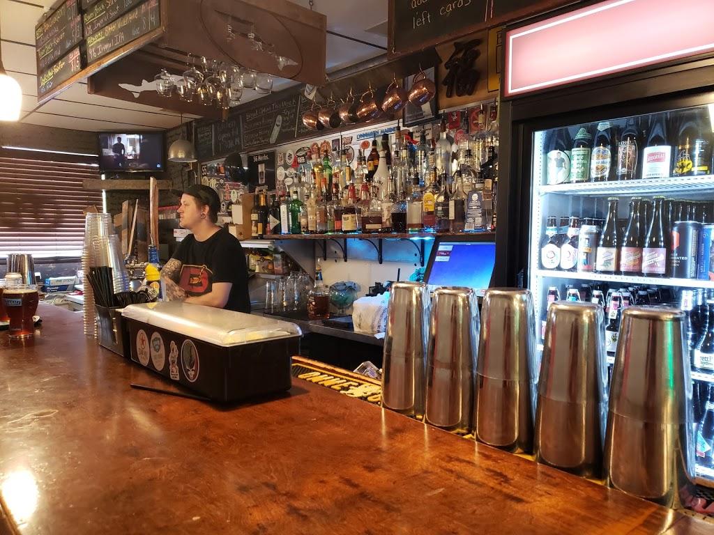 Lynnhaven Pub - restaurant  | Photo 10 of 10 | Address: 2236 W Great Neck Rd, Virginia Beach, VA 23451, USA | Phone: (757) 481-9720