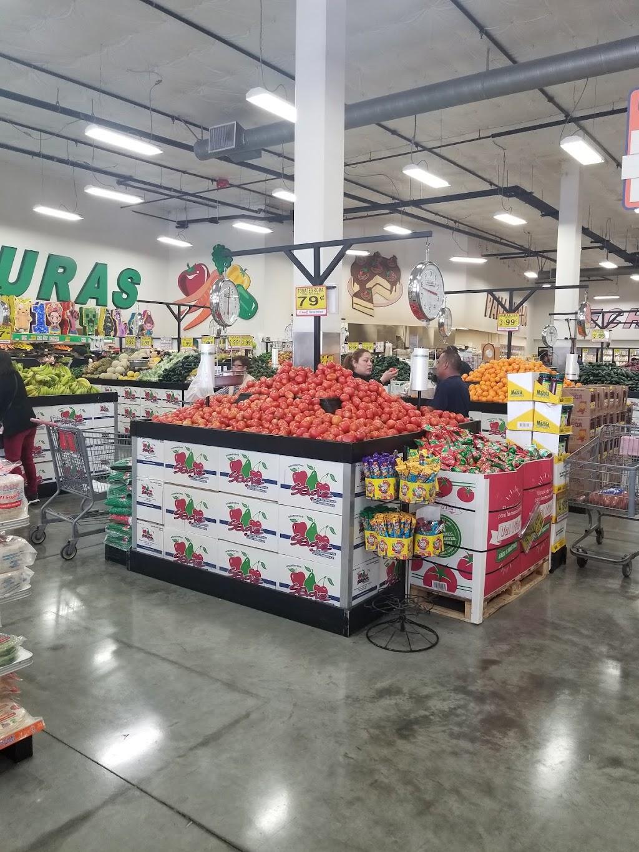 El Super - store    Photo 10 of 10   Address: 7000 Alameda St, Huntington Park, CA 90255, USA   Phone: (323) 983-7777