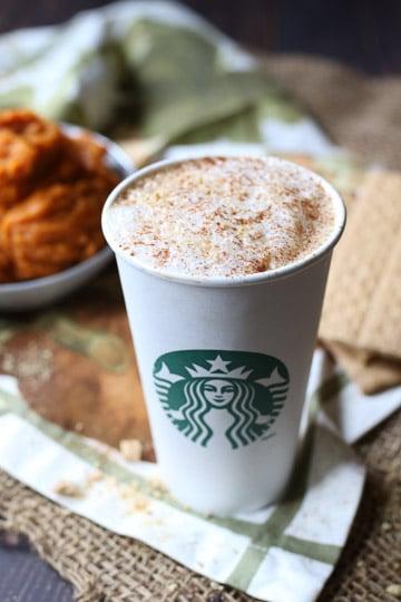 Starbucks - cafe  | Photo 4 of 10 | Address: 15521 San Pablo Ave a1, Richmond, CA 94806, USA | Phone: (510) 222-6095
