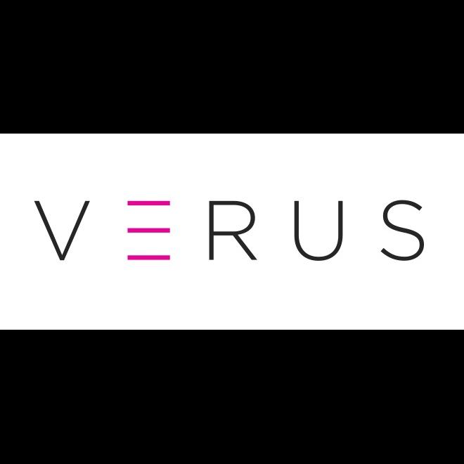 Verus Life - health    Photo 4 of 4   Address: 888 Ridge Valley, Irvine, CA 92618, USA   Phone: (949) 774-1622