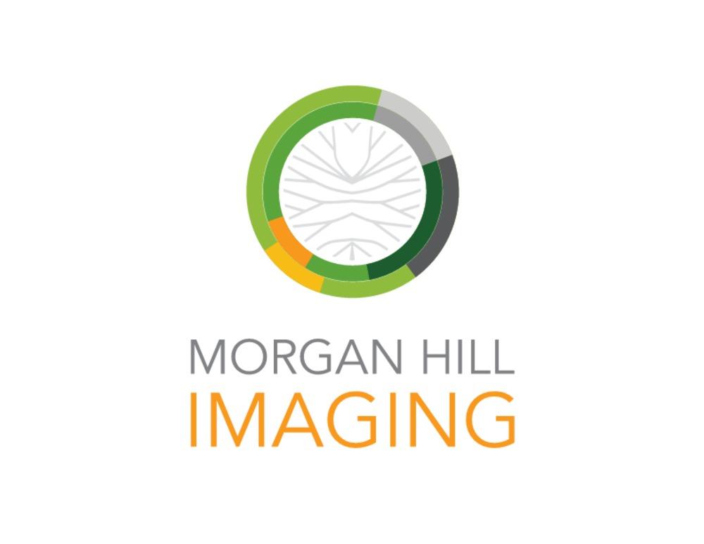 Morgan Hill Imaging - health  | Photo 6 of 8 | Address: 16130 Juan Hernandez Dr Ste 106, Morgan Hill, CA 95037, USA | Phone: (408) 465-2555