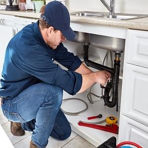 Local Plumbers Carrollton texas - plumber  | Photo 7 of 10 | Address: 3008 E Hebron Pkwy, Carrollton, TX 75010, USA | Phone: (972) 827-7059