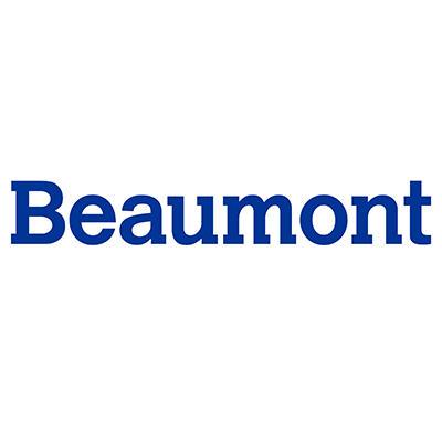 Beaumont School Wellness Program - Taylor High School - health  | Photo 2 of 2 | Address: 11211 Beech Daly Rd, Taylor, MI 48180, USA | Phone: (734) 946-3082