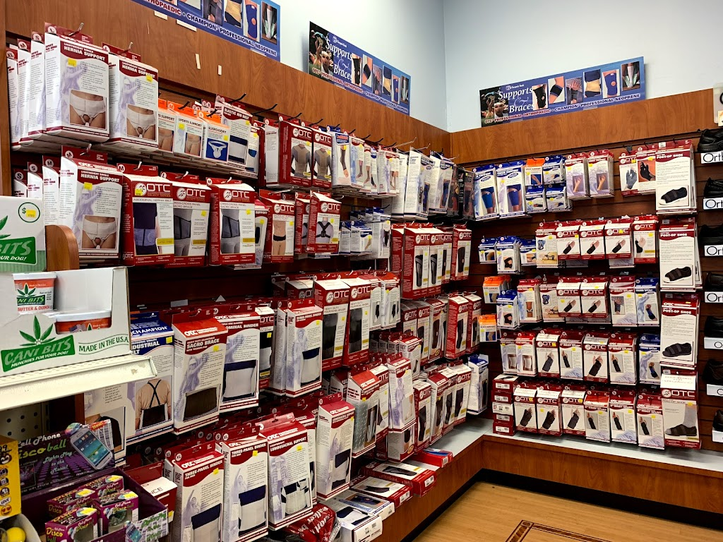 Lassiter Drug - pharmacy    Photo 4 of 10   Address: 3252 SE 29th St, Oklahoma City, OK 73115, USA   Phone: (405) 677-0549