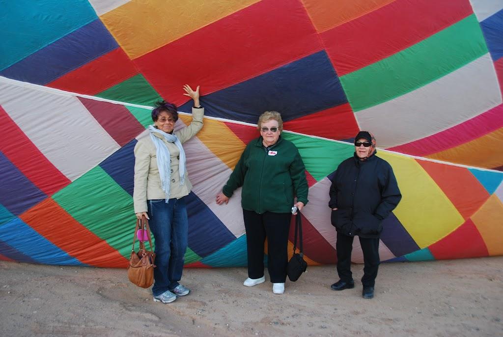Sweet Escape Ballooning - travel agency  | Photo 4 of 10 | Address: 6300 Riverside Plaza Ln #100, Albuquerque, NM 87120, USA | Phone: (505) 977-1699