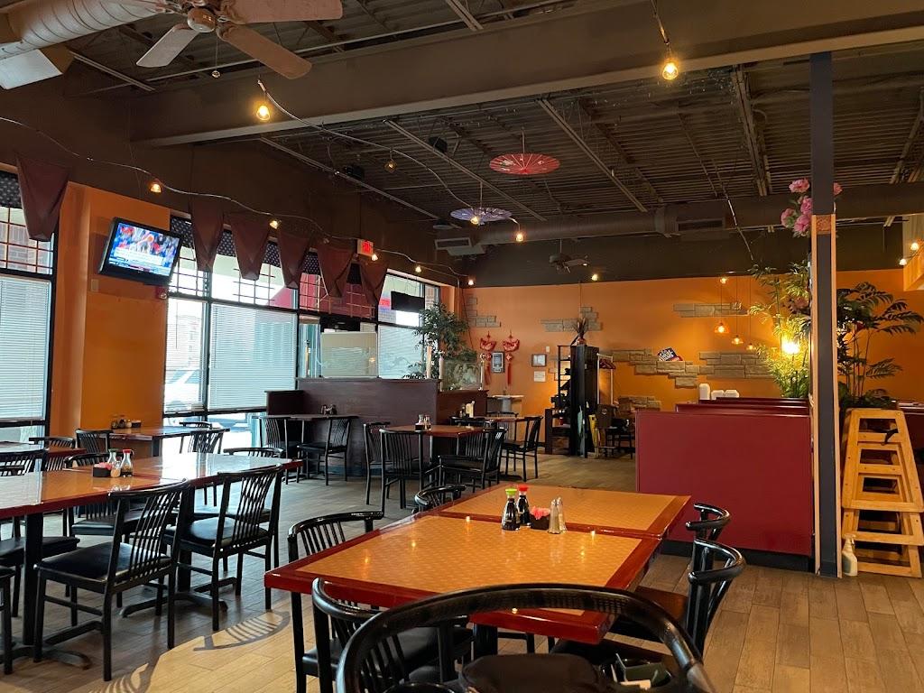 Beijing Tokyo - restaurant  | Photo 1 of 10 | Address: 3503 Samson Way #STE 114, Bellevue, NE 68123, USA | Phone: (402) 293-5599