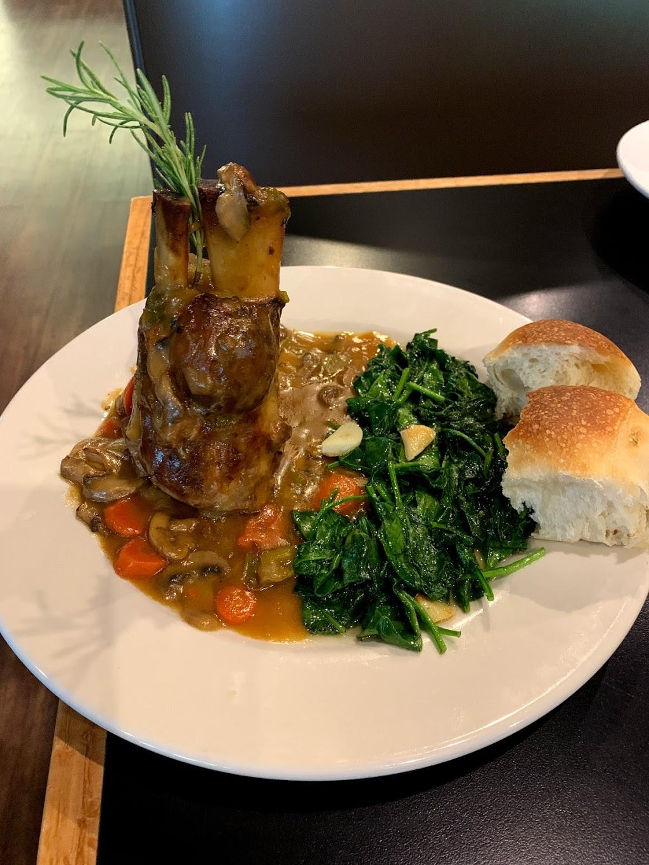 Mamma Mia Italian Bistro - meal takeaway  | Photo 6 of 10 | Address: 708 Laura Duncan Rd, Apex, NC 27502, USA | Phone: (919) 363-2228