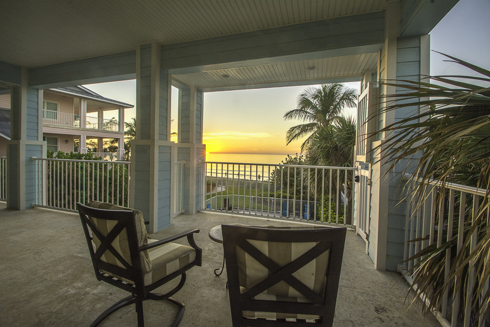 BeachTime Rentals - real estate agency    Photo 3 of 6   Address: 2718 Gulf Blvd #3162, Indian Rocks Beach, FL 33785, USA   Phone: (727) 565-2958