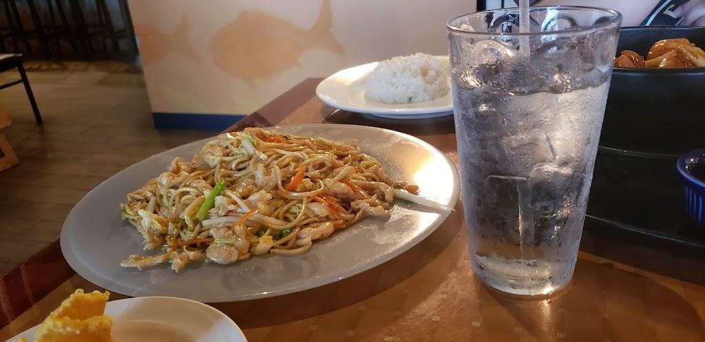Beijing Tokyo - restaurant  | Photo 7 of 10 | Address: 3503 Samson Way #STE 114, Bellevue, NE 68123, USA | Phone: (402) 293-5599