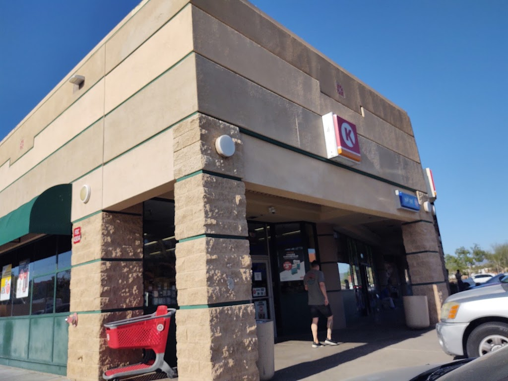 Circle K - convenience store    Photo 1 of 10   Address: 4304 E Cactus Rd, Phoenix, AZ 85032, USA   Phone: (602) 494-1519
