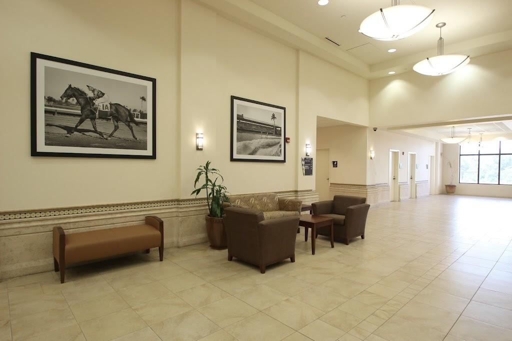 The Buy Guys - real estate agency    Photo 2 of 6   Address: The Village at Gulfstream Park - Building 9, 600 Silks Run #2270, Hallandale Beach, FL 33009, USA   Phone: (844) 289-4897