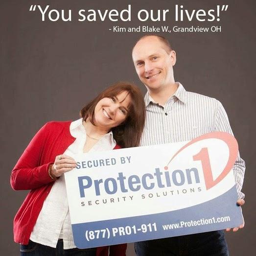 Protection 1 Security Solutions - electronics store    Photo 1 of 1   Address: 14847 W 95th St, Lenexa, KS 66215, USA   Phone: (913) 871-3170