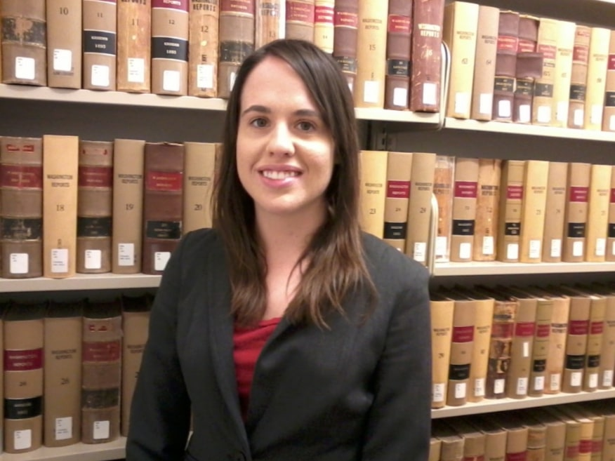 Kannin Law Firm P.S. -Personal Injury Lawyer - lawyer  | Photo 2 of 8 | Address: 22307 Dock Ave S Suite L-45, Des Moines, WA 98198, USA | Phone: (206) 574-0202