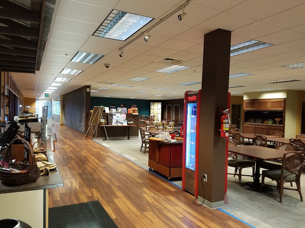 Cafe of Hope - cafe    Photo 5 of 10   Address: 900 E State St, Huntington, IN 46750, USA   Phone: (260) 355-0055