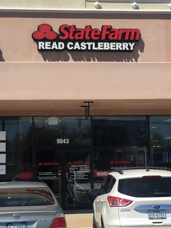 Read Castleberry - State Farm Insurance Agent - insurance agency  | Photo 6 of 10 | Address: 9043 Garland Rd, Dallas, TX 75218, USA | Phone: (214) 660-9990