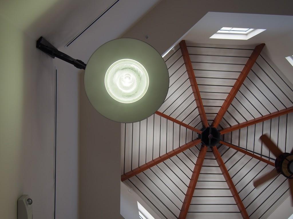 Oldsmar Public Library - library  | Photo 9 of 10 | Address: 400 St Petersburg Dr E, Oldsmar, FL 34677, USA | Phone: (813) 749-1178