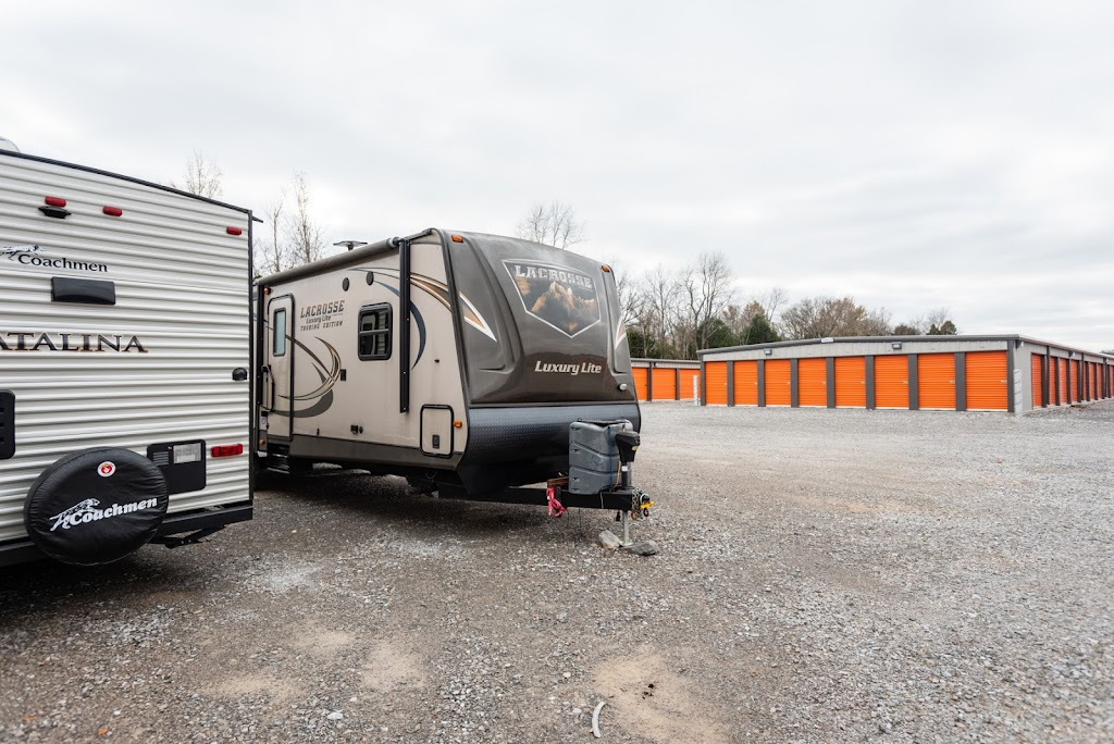 Nashville Self Storage LLC - storage    Photo 7 of 10   Address: 1204 New Hope Rd, Joelton, TN 37080, USA   Phone: (615) 422-7777