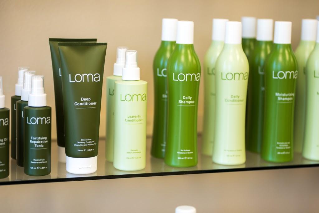 Image Perfect Hair Salon - hair care    Photo 5 of 9   Address: 2403 US-183, Leander, TX 78641, USA   Phone: (512) 259-2648