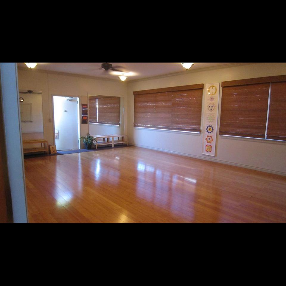 LiveYoga Wellness - gym    Photo 10 of 10   Address: 6700 W 83rd St, Los Angeles, CA 90045, USA   Phone: (310) 835-6700