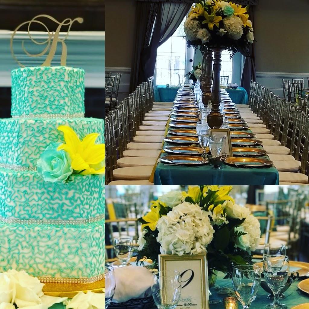 Elegant Weddings by Lisa - lodging  | Photo 7 of 10 | Address: 12171 Beach Blvd, Jacksonville, FL 32246, USA | Phone: (904) 268-1429