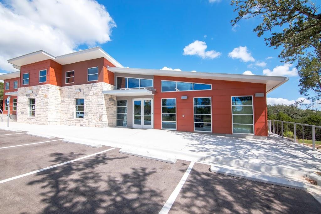 Five Star Veterinary Center - pharmacy  | Photo 1 of 6 | Address: 15314 TX-71, Bee Cave, TX 78738, USA | Phone: (512) 886-1700