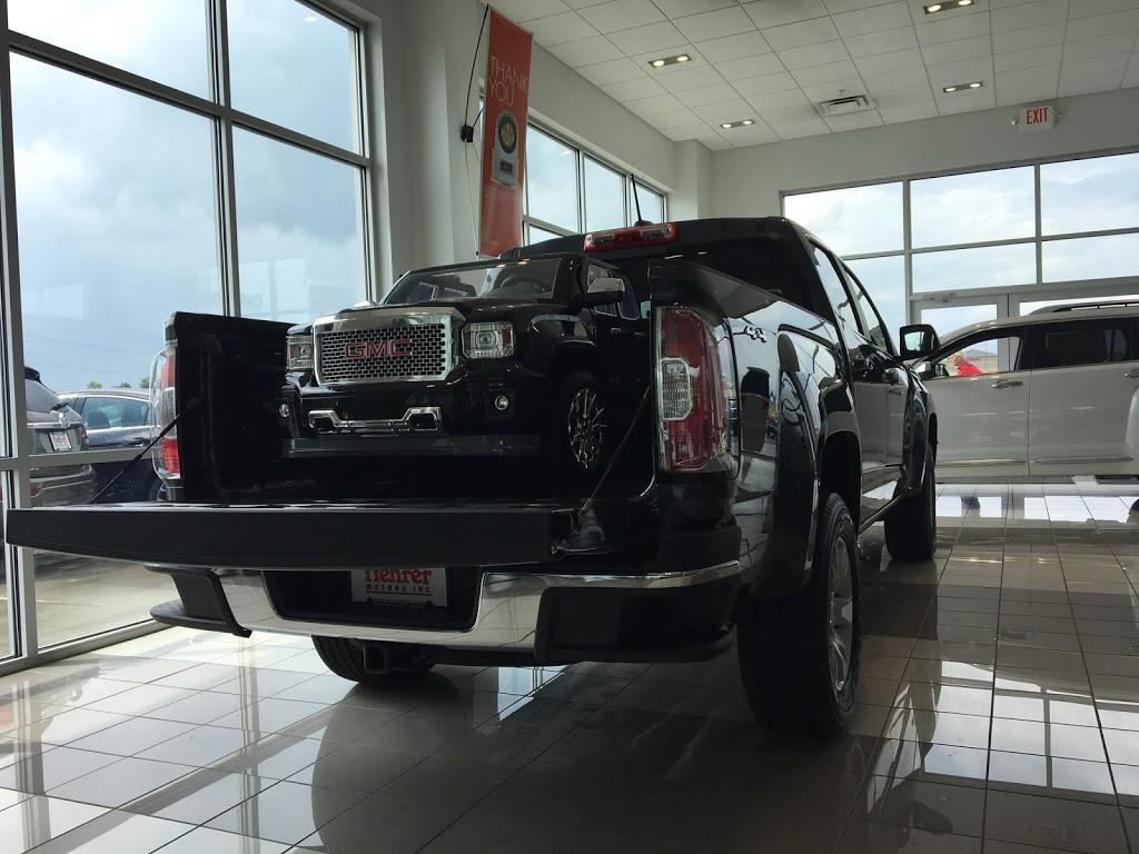 Fiehrer Motors - car dealer  | Photo 5 of 10 | Address: 6720 Gilmore Rd, Hamilton, OH 45011, USA | Phone: (866) 662-2107