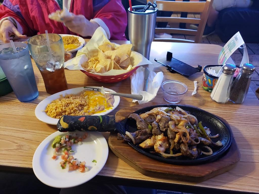Chilitos - cafe    Photo 4 of 10   Address: 621 S Lake Dallas Dr, Lake Dallas, TX 75065, USA   Phone: (940) 321-5522