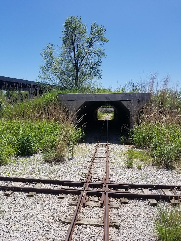 Watson Steam Train & Depot - museum  | Photo 5 of 10 | Address: 800 W Huron St, Missouri Valley, IA 51555, USA | Phone: (712) 642-2210