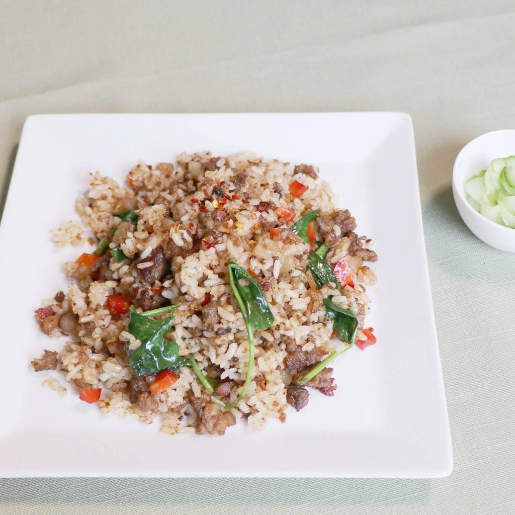 Angkor Chef - meal takeaway    Photo 3 of 10   Address: 949 Ruff Dr, San Jose, CA 95110, USA   Phone: (510) 371-4103