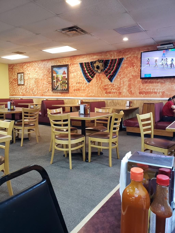 El Rio Grande Restaurant - restaurant    Photo 1 of 10   Address: 4035 Jonesboro Rd, Forest Park, GA 30297, USA   Phone: (404) 361-3543