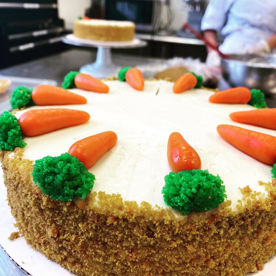 Sugar Mama LLC - bakery  | Photo 5 of 10 | Address: 44048 W Palo Olmo Rd, Maricopa, AZ 85138, USA | Phone: (520) 484-8041