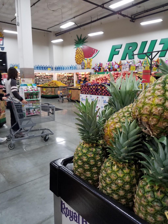 El Super - store    Photo 4 of 10   Address: 7000 Alameda St, Huntington Park, CA 90255, USA   Phone: (323) 983-7777