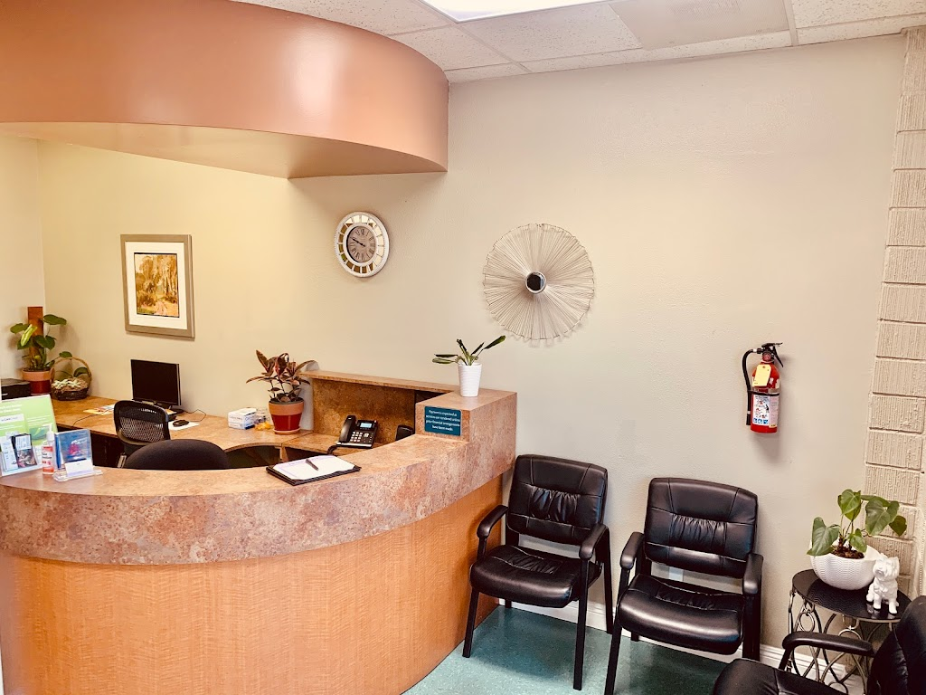 Eve Dental - dentist  | Photo 3 of 7 | Address: 4740 Inglewood Blvd, Culver City, CA 90230, USA | Phone: (310) 313-1063