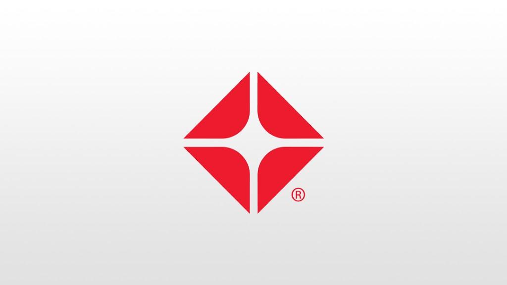 ARCO - gas station  | Photo 3 of 3 | Address: 10512 CA-41, Madera, CA 93636, USA | Phone: (559) 435-7833