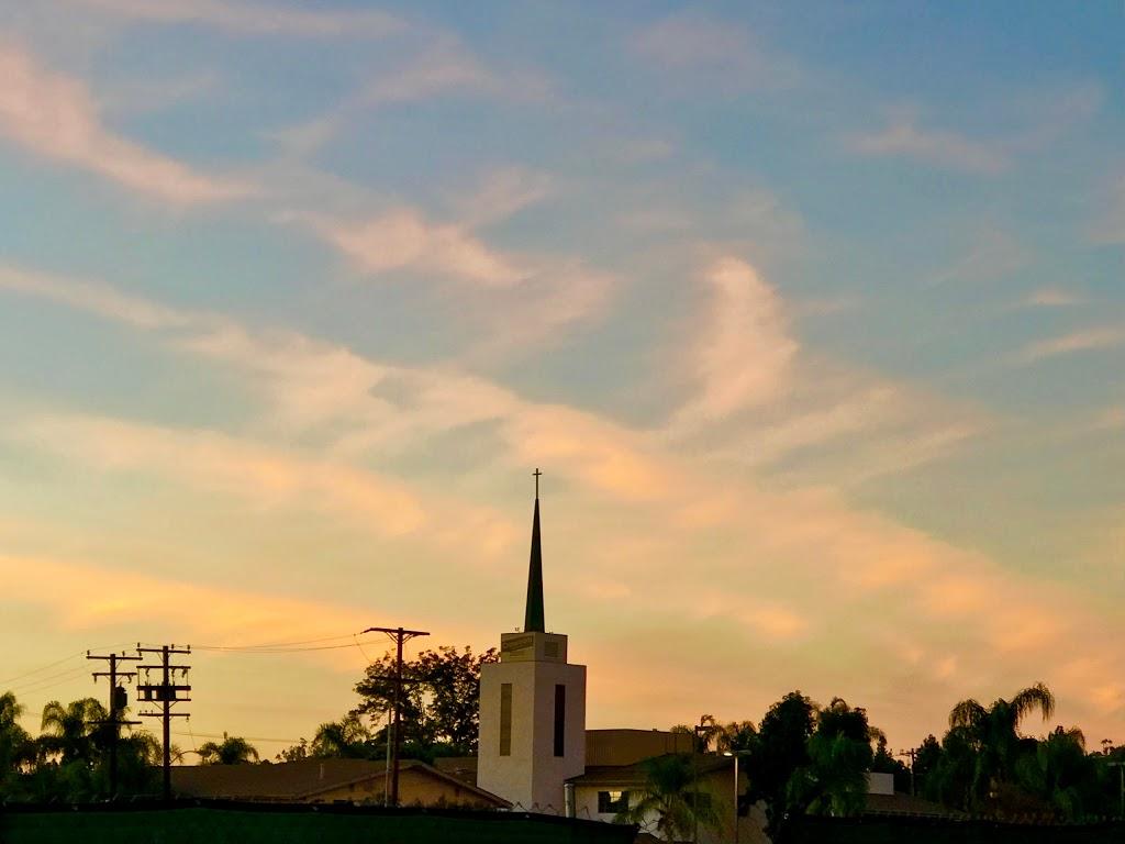 Crossroads Community Church - church  | Photo 2 of 10 | Address: 222 N Euclid St, La Habra, CA 90631, USA | Phone: (562) 691-6674