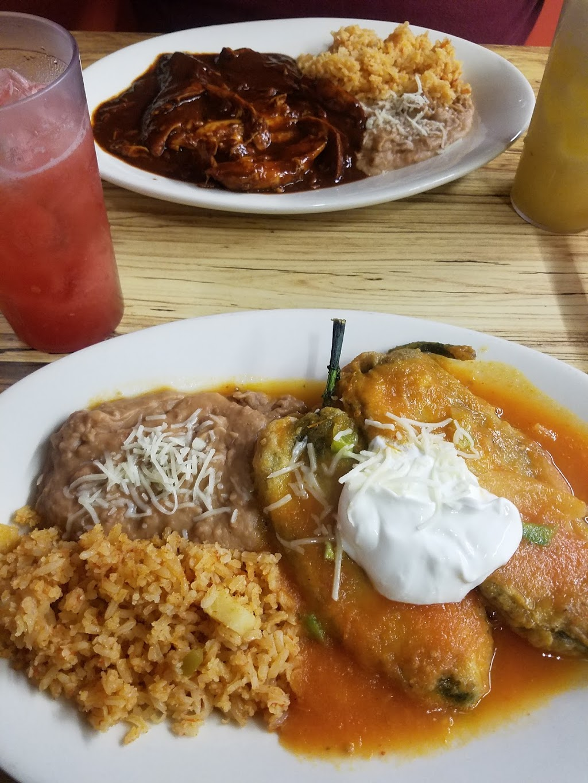 Hectors Taco Shop & Fruteria - restaurant    Photo 6 of 10   Address: 1045 Elkelton Blvd, Spring Valley, CA 91977, USA   Phone: (619) 465-4377