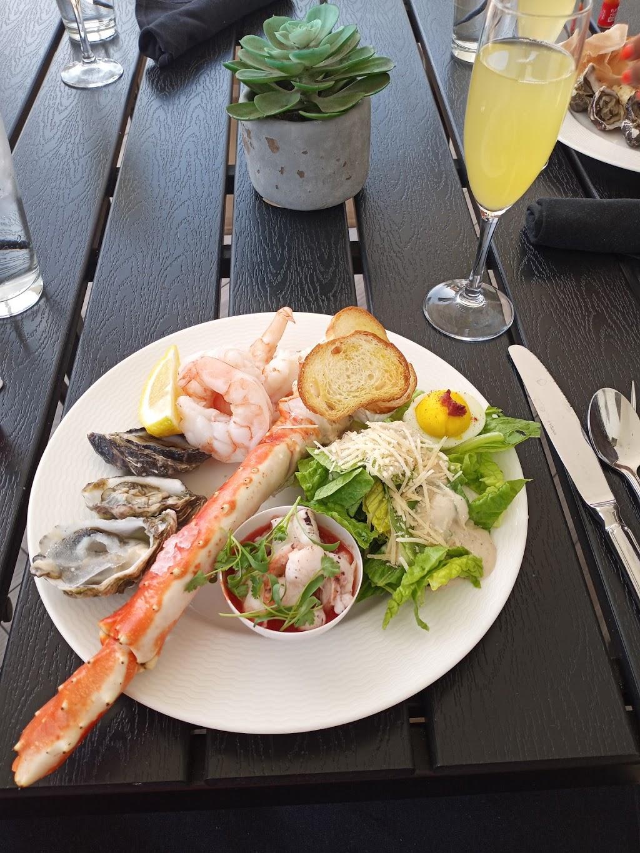 VITA Italian Bar & Grill - restaurant  | Photo 4 of 10 | Address: 3101 W Temple Ave, Pomona, CA 91768, USA | Phone: (909) 348-5900