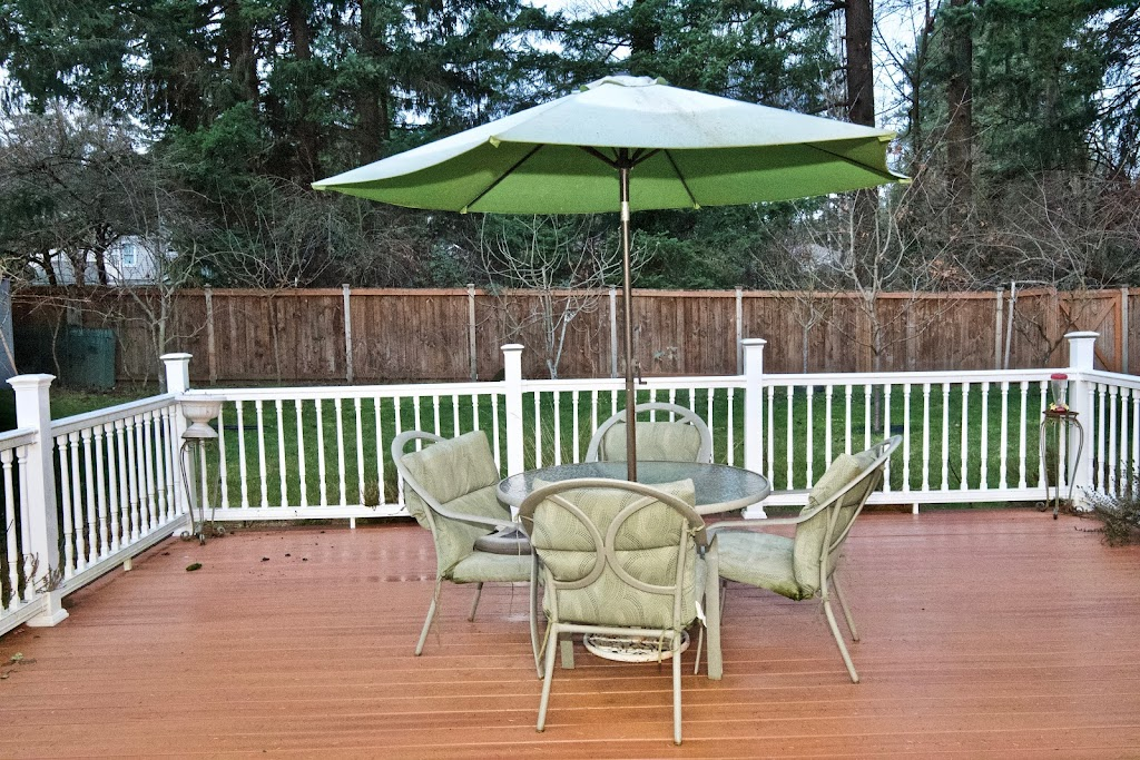 Novelty Hill Adult Family Home - health  | Photo 2 of 10 | Address: 18446 NE 95th St, Redmond, WA 98052, USA | Phone: (206) 941-4122