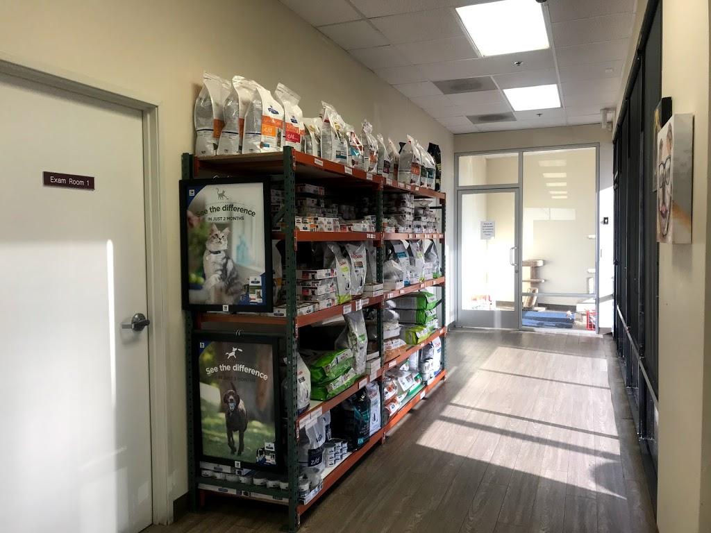 Animal Medical Center of Mission Viejo - veterinary care  | Photo 3 of 10 | Address: 27230 La Paz Rd A, Mission Viejo, CA 92692, USA | Phone: (949) 768-3300